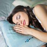 How to Sleep Better At Night: 9 Sleep Tips