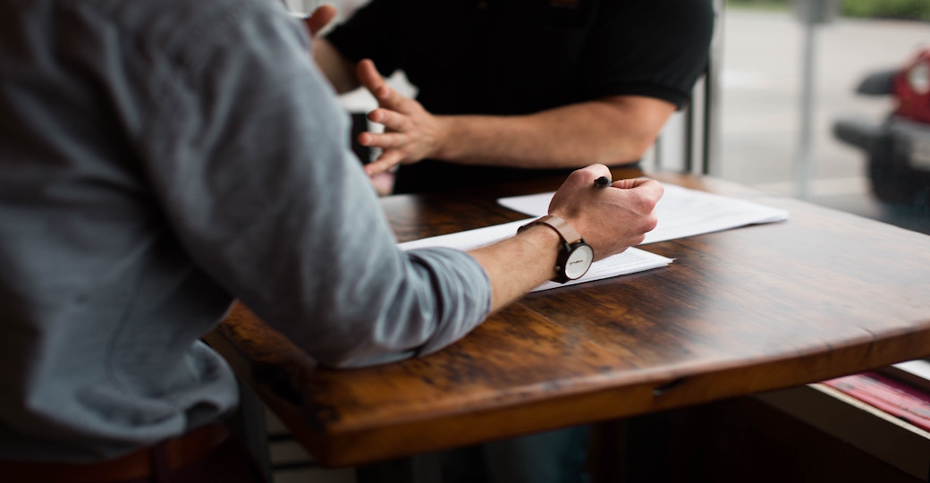 6 Keys to Effective Small Business Coaching