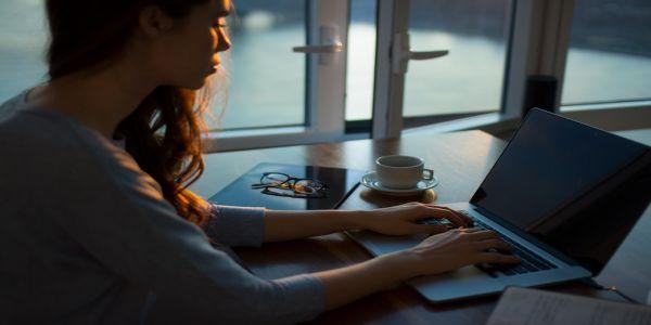 6 Time Management Techniques Of Productive People