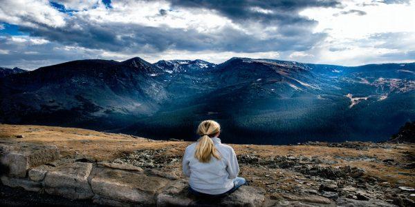 5 Ways to Develop an Attitude of Gratitude