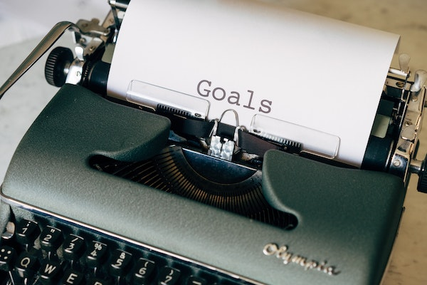 The importance of goal setting: 9 reasons to set goals by Mark Pettit of Lucemi Consulting